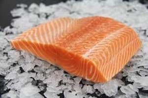 Salmon, Gluten Free, Geelong, Best Restaurants Geelong, Chef