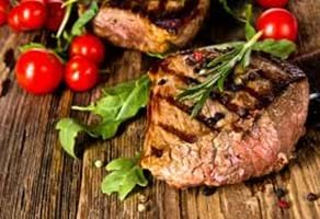 Steak, Lunch, Dinner, Geelong, Gluten Free, Chef, Best Restaurants Geelong